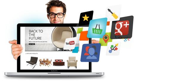 Обучение маркетинг на съдържанието
